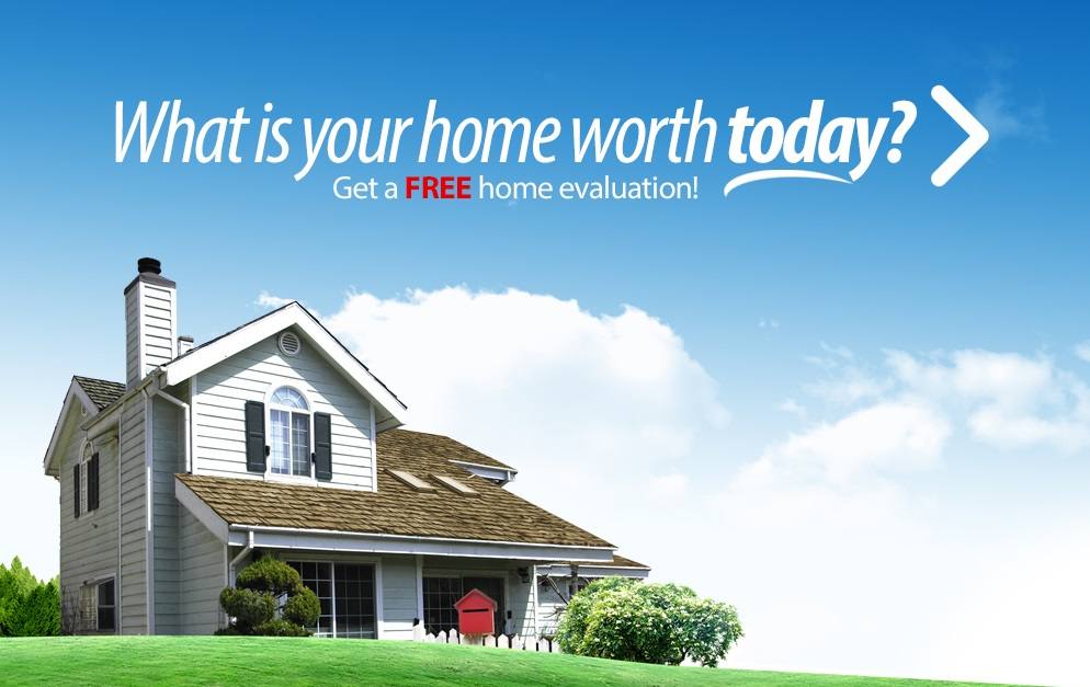 Value my home free 28 images home value home value net for Price my house free online